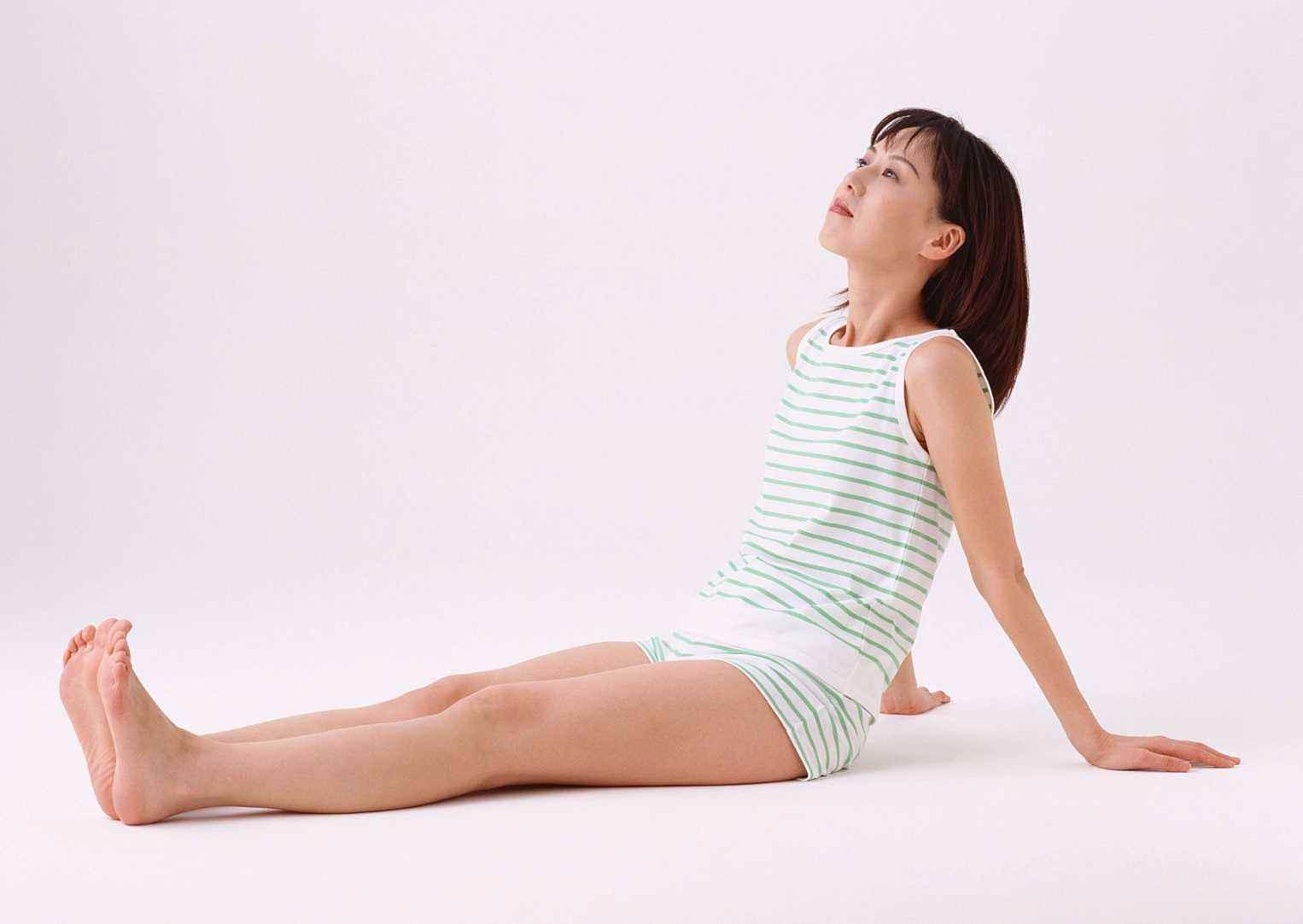 激素之如何正确应用黄体酮保胎