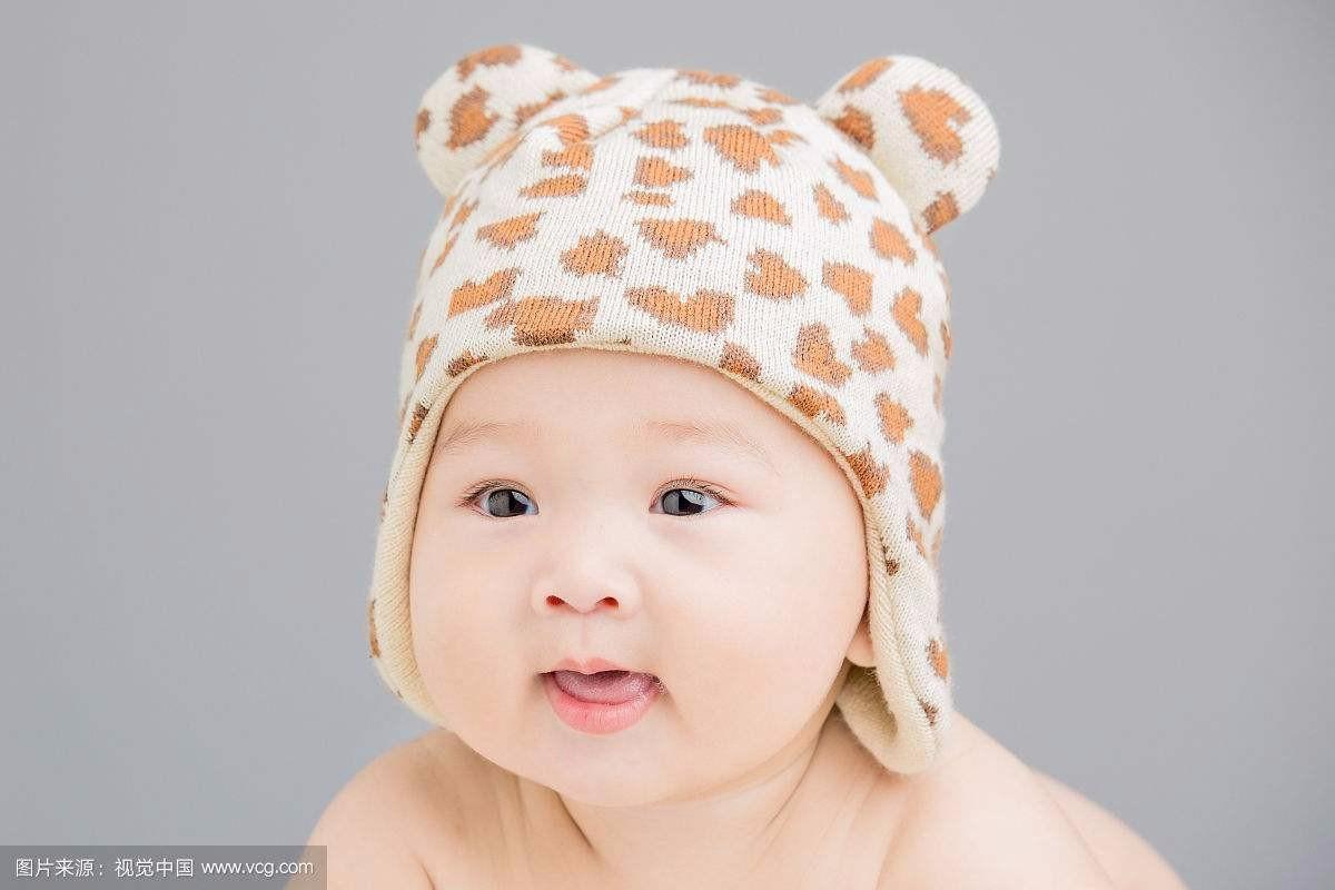 什么是第三代试管婴儿?
