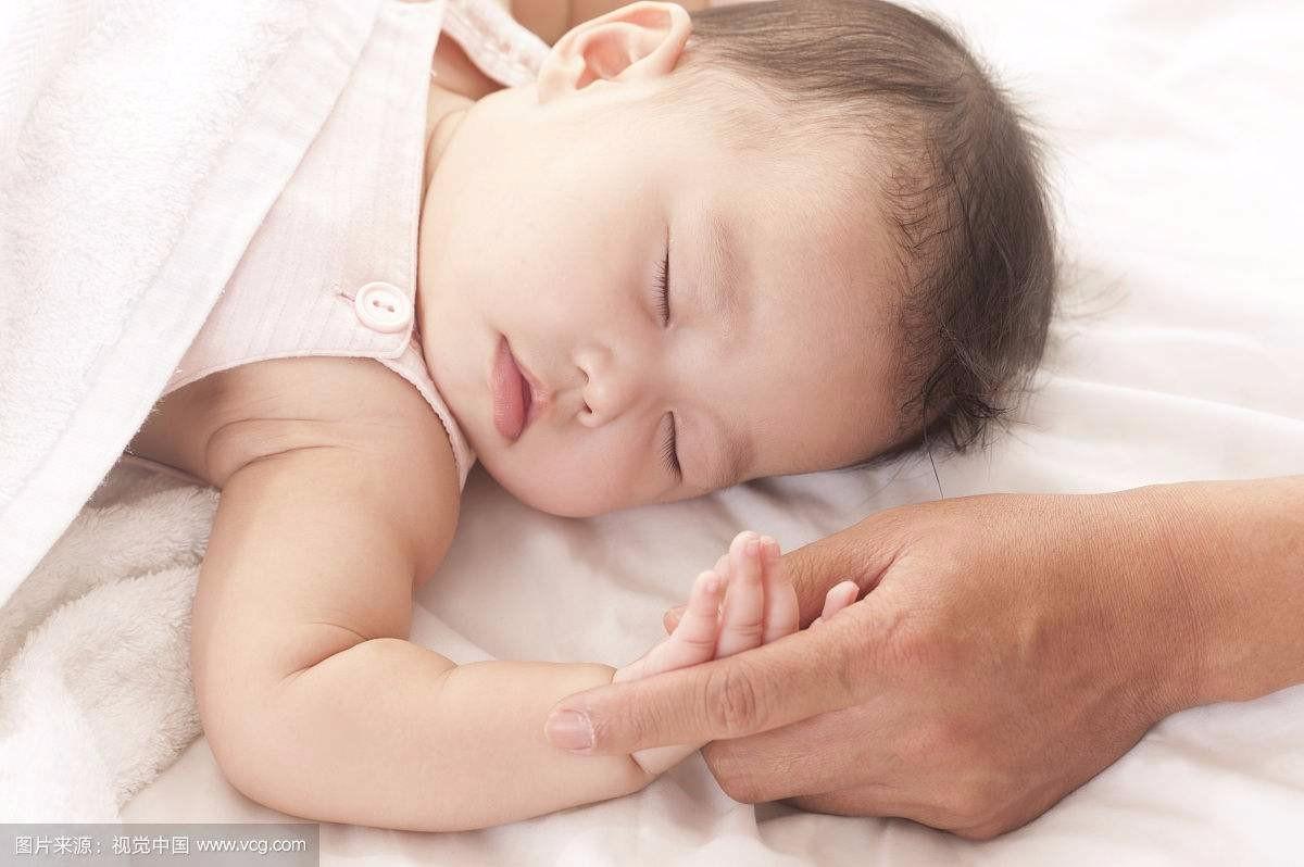 海外第三代试管婴儿医院推荐