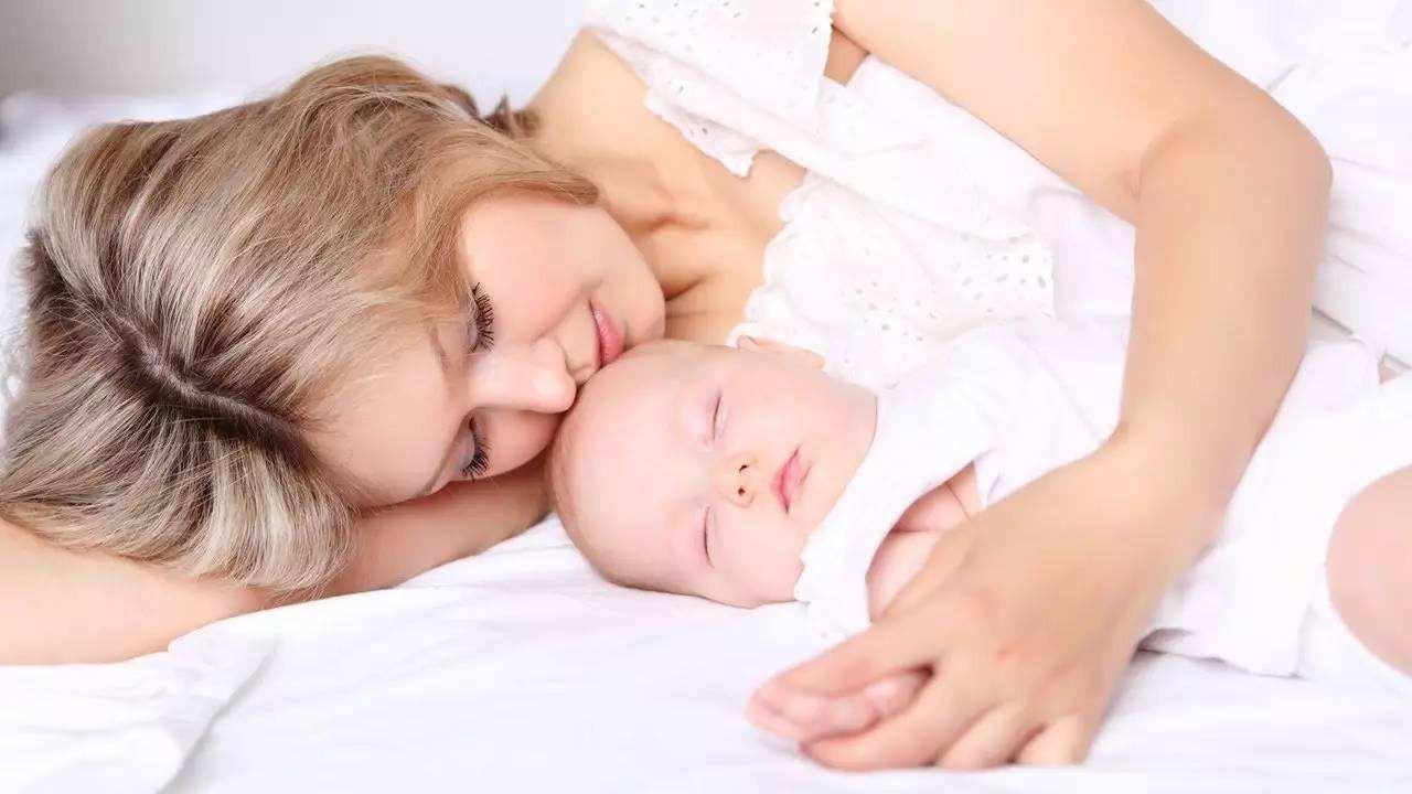 二胎备孕需要做哪些检查?