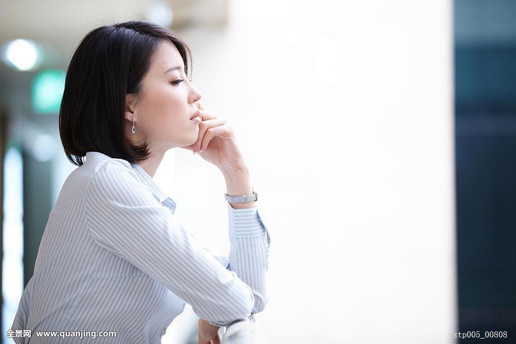 子宫内膜异位症试管成功率是多少呢?