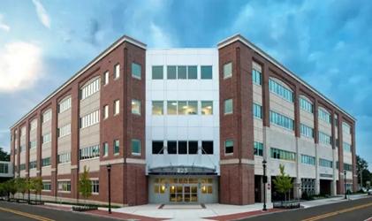 费城生殖医学中心第三代试管婴儿费用