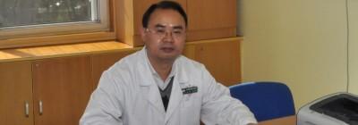 张林主任远程面诊