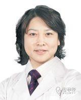 腹腔镜手术-邓元琪