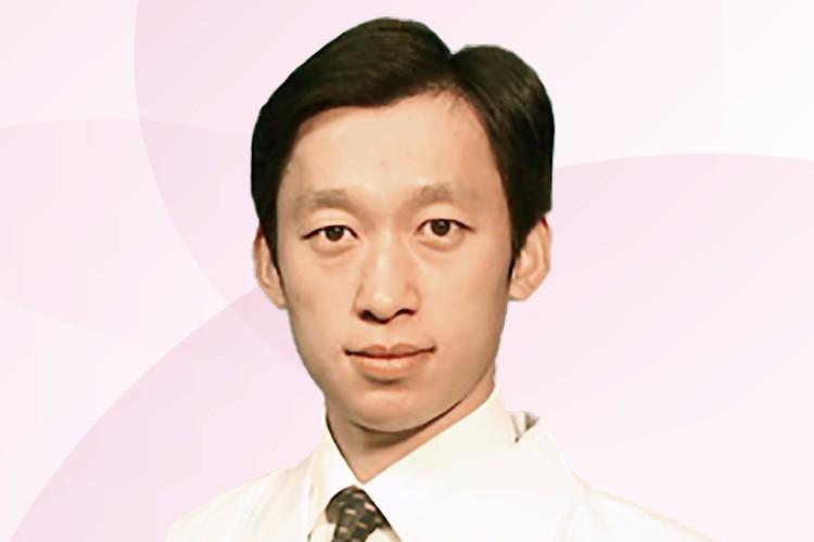 孙振高教授:如何提高精子质量?