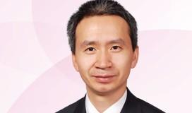 刘湘源教授:反复流产该怎么办?