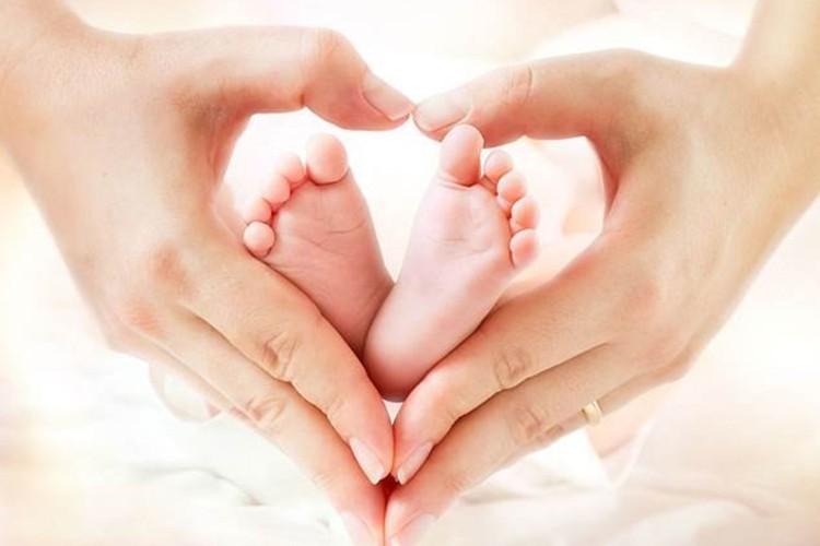 【好孕接力】学会测排卵,宝宝不再与你擦肩而过