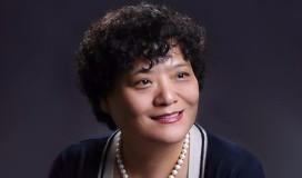 关菁教授:如何治疗输卵管引起的不孕症