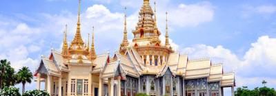 泰国试管服务套餐-第三代试管婴儿单周期(套餐具体价格请咨询医疗顾问)