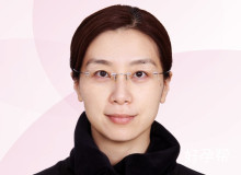马宁宫腔镜手术-北京