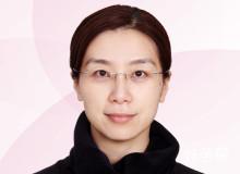 马宁腹腔镜手术-北京