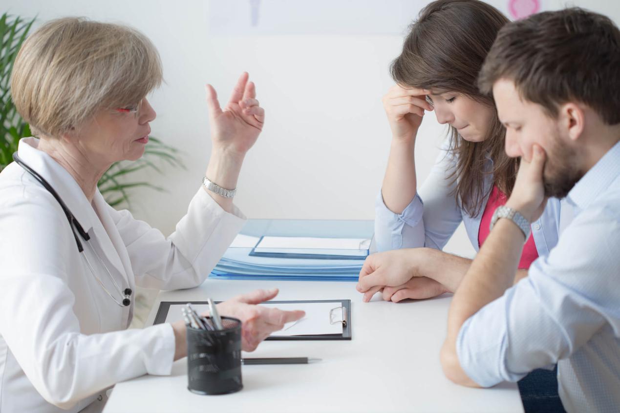 备孕中,宫腹腔镜手术后的受孕率大吗?