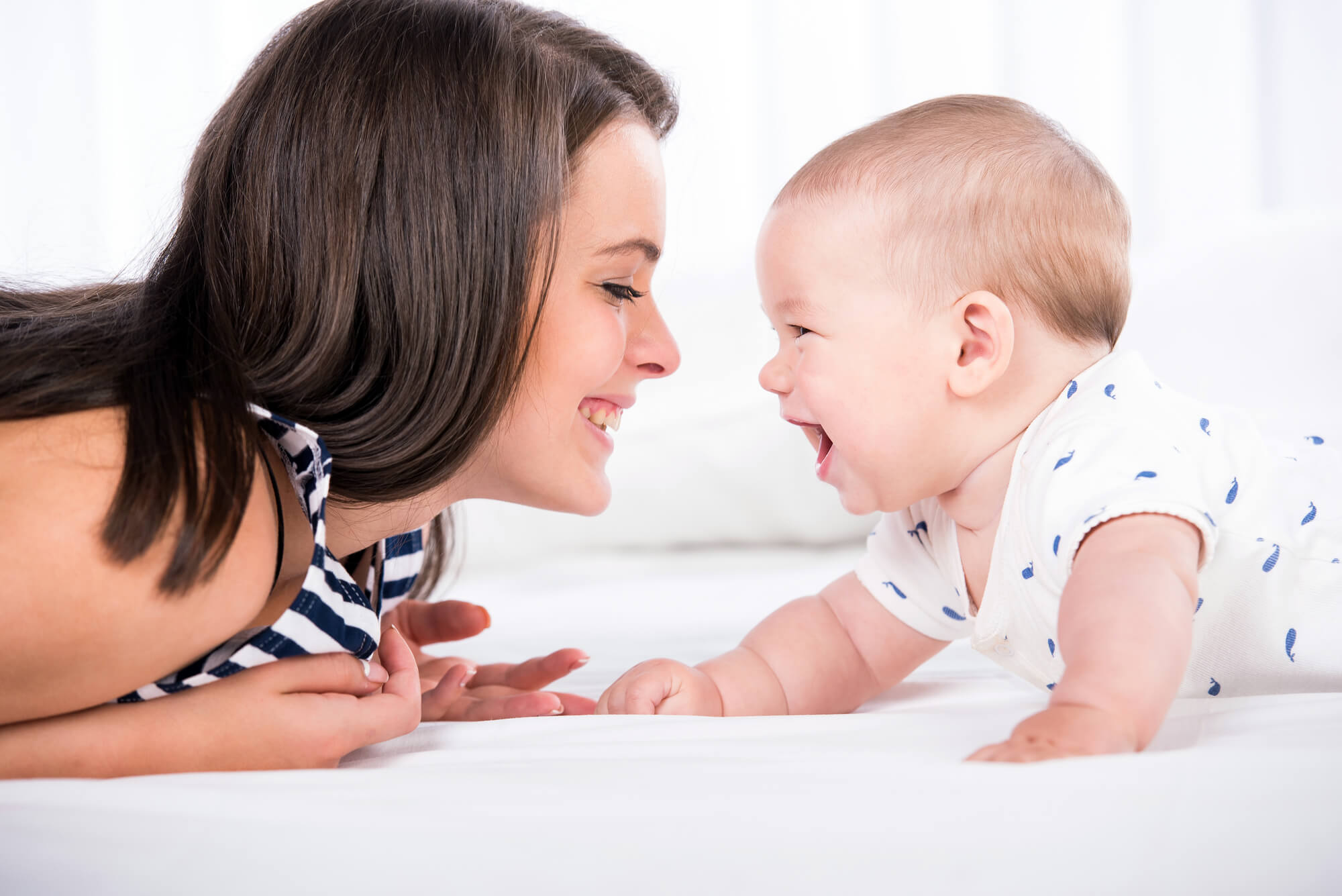 泰国试管婴儿能包生男孩吗?包生男孩可信吗?