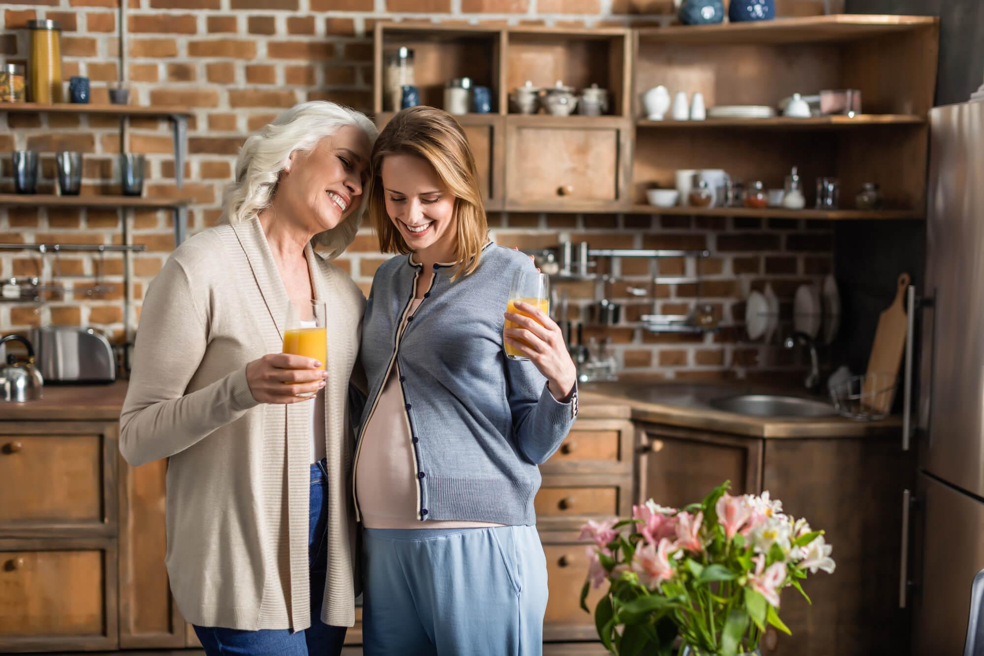 泌乳素偏高可以先去泰国做试管婴儿促排取卵吗?