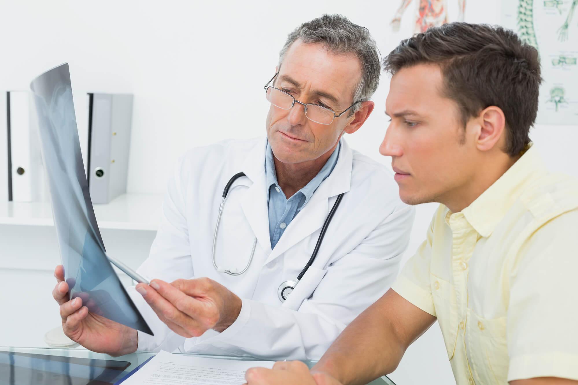 治疗男性不育,哪些情况下需要取精呢?