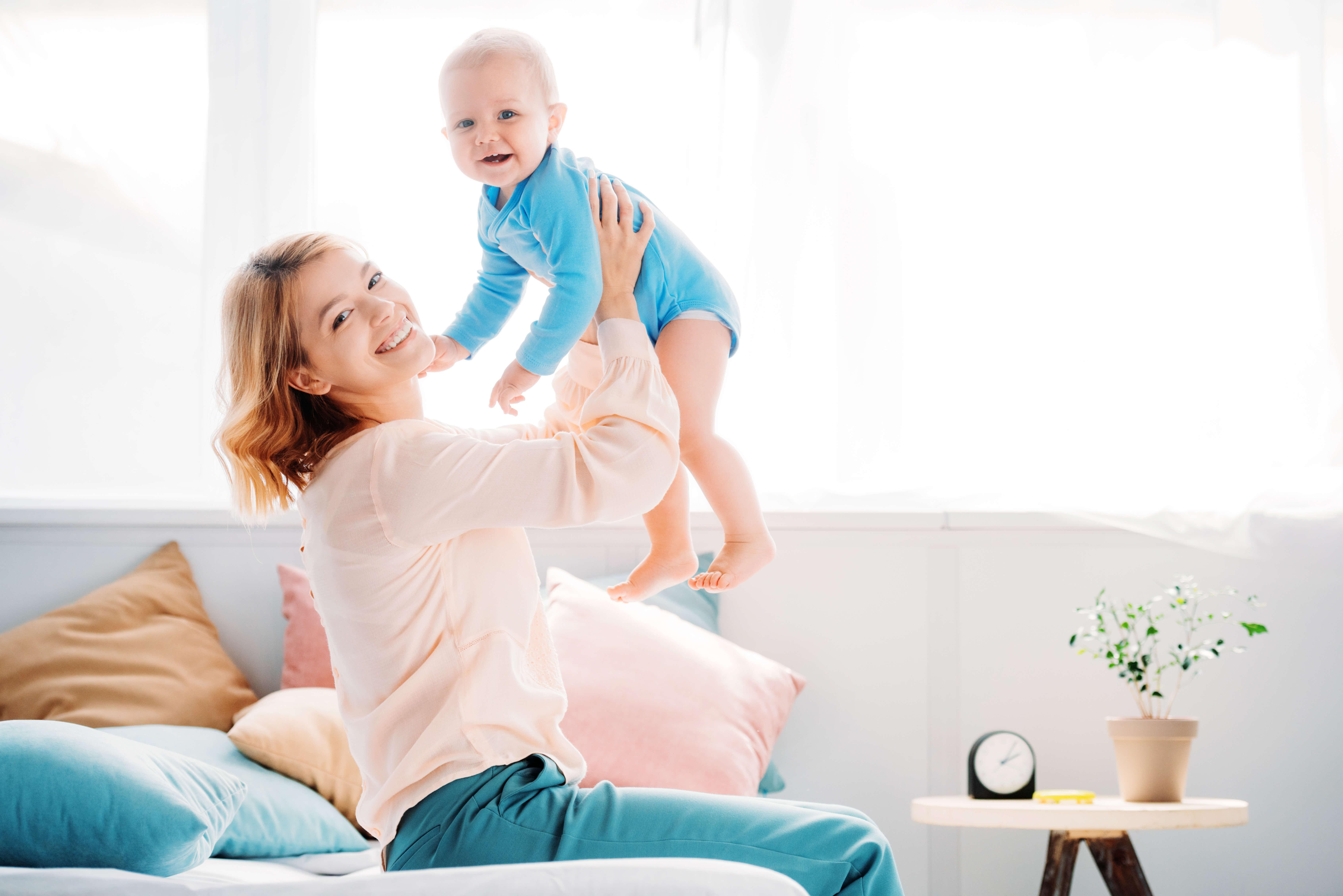 优质泰国试管婴儿费用贵不贵?夫妻要注意什么问题?