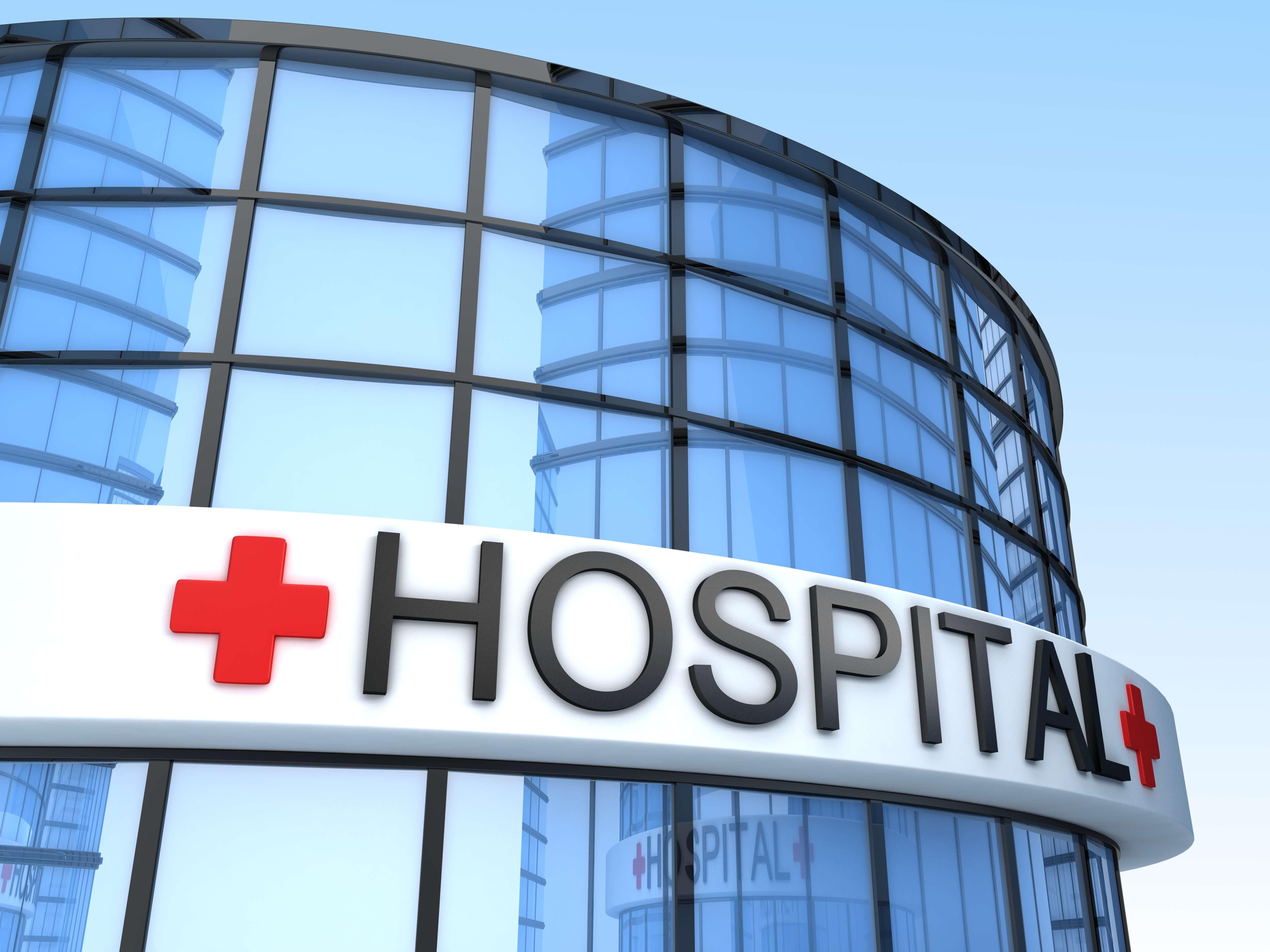 泰国可做供卵试管医院的医生都比较负责任吗
