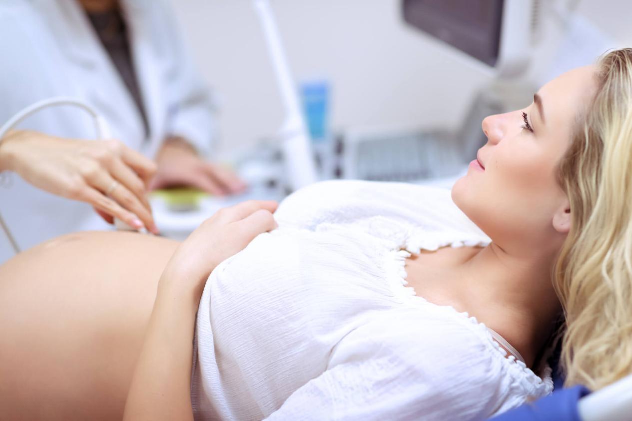 泰国最好试管婴儿医院是哪一家?怎么选择?