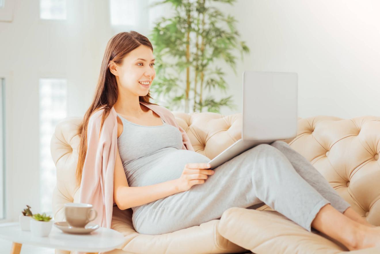 试管婴儿流程包括哪些?