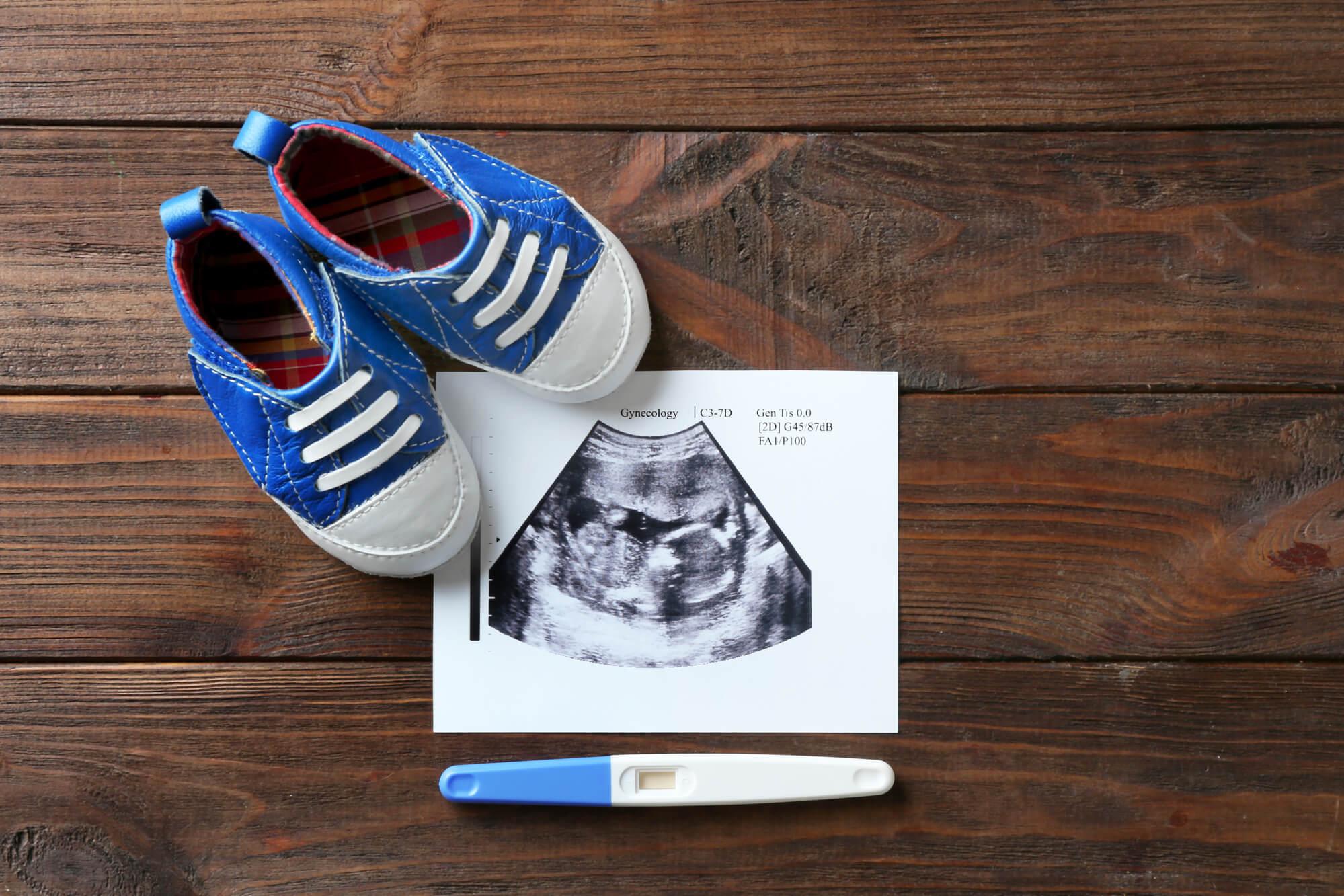 泰国试管婴儿技术在世界上算先进的吗?泰国试管婴儿技术水平真的很好吗?