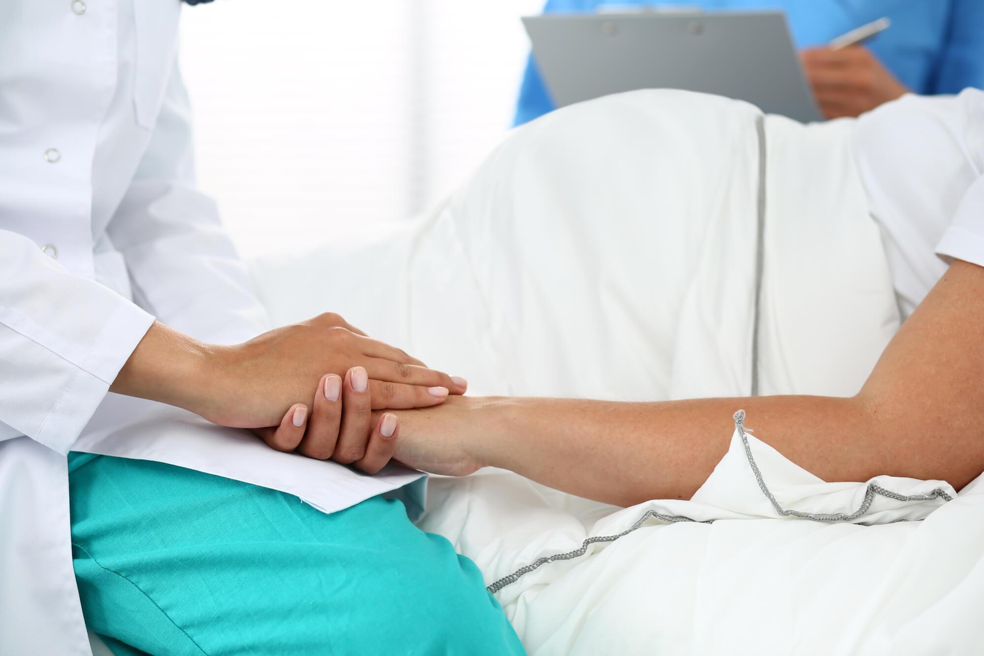 泰国最好的做试管婴儿的医院有哪些