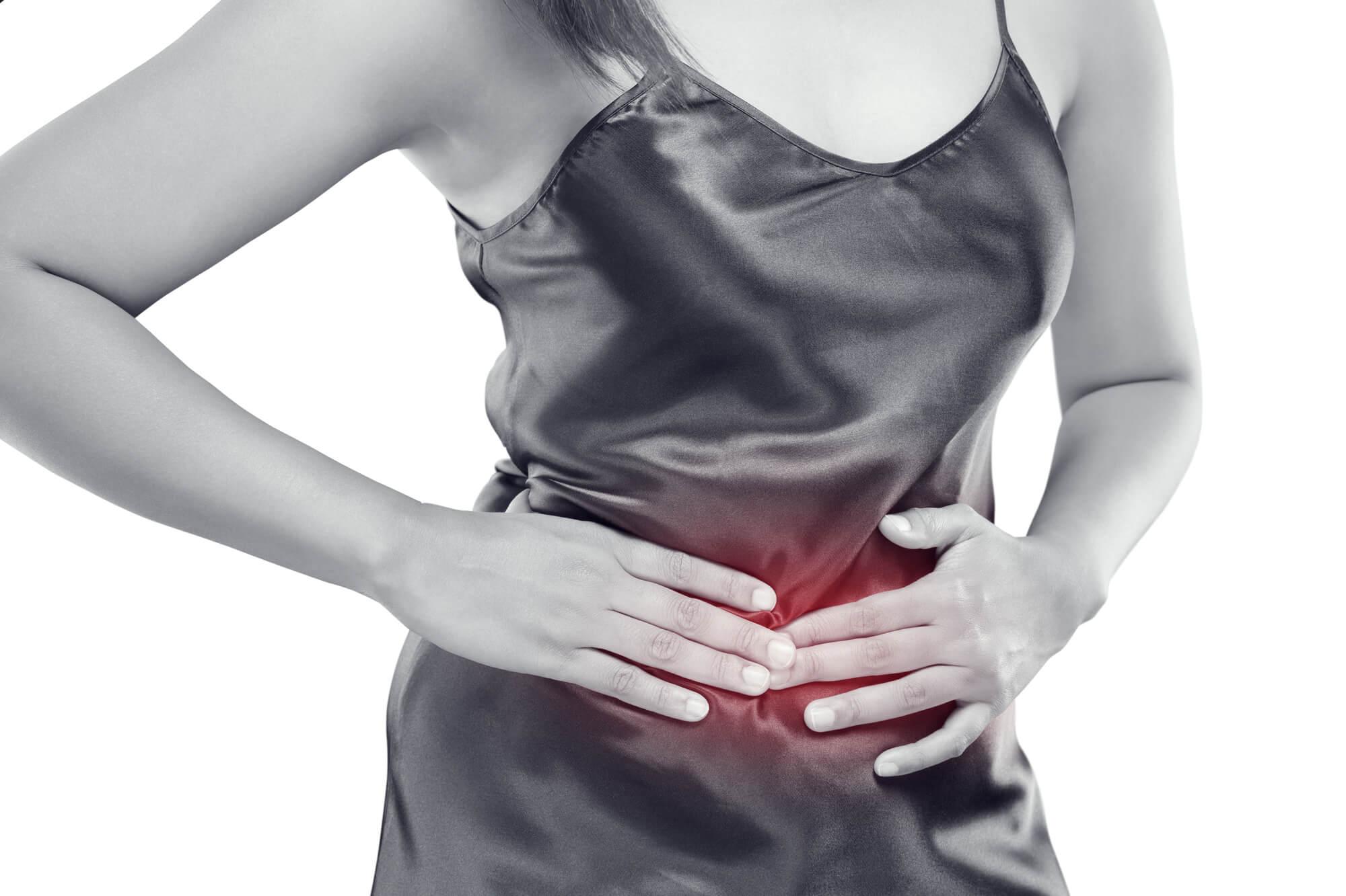 输卵管粘连怎么治效果好呢?治不好有哪些危害呢?