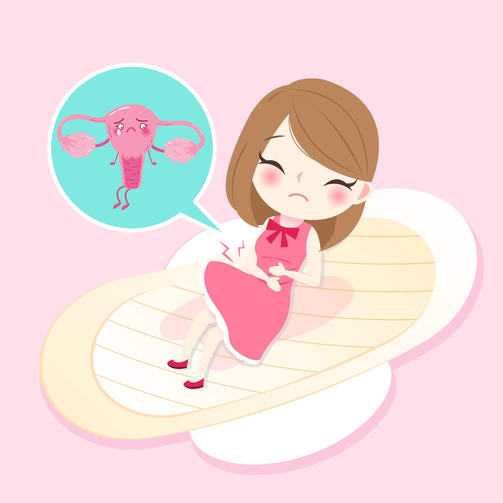 听说泰国杰特宁有一个叫Piyaphan的女医生,不知道有没有朋友在她那里做过试管婴儿的手术?她专业怎么样?